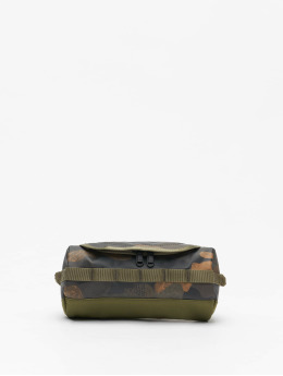 The North Face Bolso BC Travel S Canister camuflaje