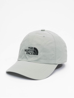 The North Face Casquette Snapback & Strapback Horizon Hat gris