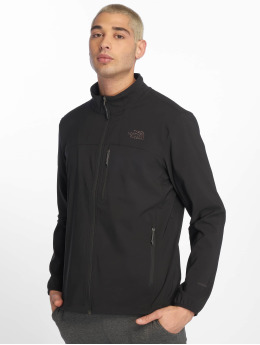 The North Face Giacca Mezza Stagione Nimble  nero