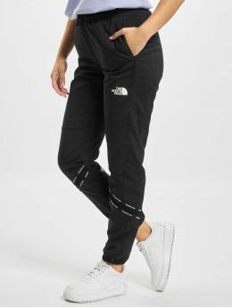 The North Face joggingbroek Ma Sweat Pants  zwart