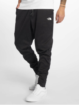 The North Face Jogginghose M TNL Cuff schwarz
