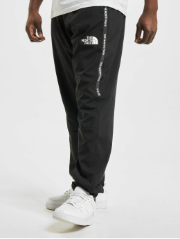 The North Face Jogginghose Ma Woven schwarz