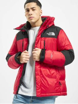 The North Face Kurtki pikowane Orig Him czerwony