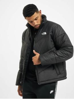 The North Face Lightweight Jacket Saikuru  black