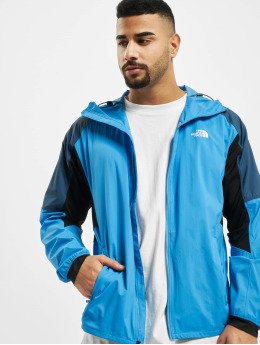 The North Face Lightweight Jacket Impendor Light Wind blue