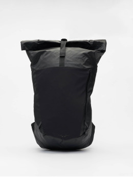 The North Face Mochila Peckham negro