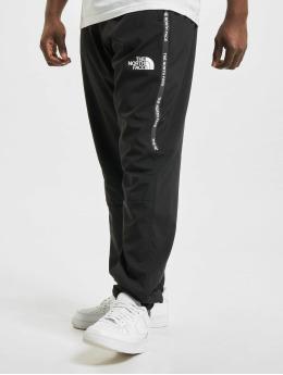 The North Face Pantalón deportivo Ma Woven negro