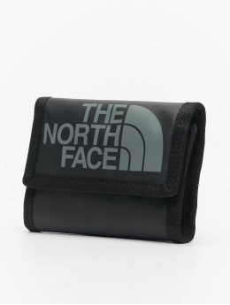 The North Face Peňaženky Base Camp  èierna