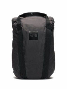 The North Face Rucksack Instigator 20 Bag grau