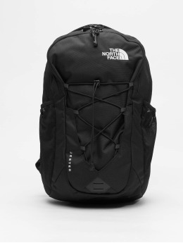 The North Face Rucksack Jester schwarz