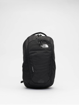 The North Face Rucksack Vault schwarz