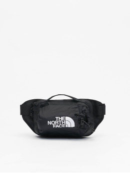 The North Face rugzak Bozer zwart