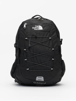 The North Face Ryggsekker Borealis Classic svart