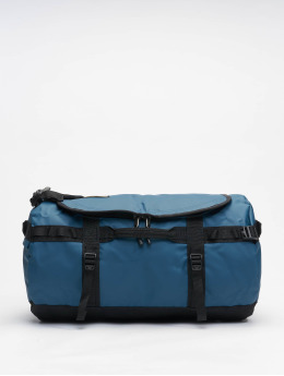 The North Face Sac Base Camp bleu