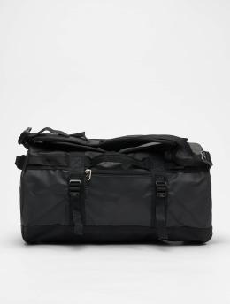The North Face Sac 31l Base Camp noir