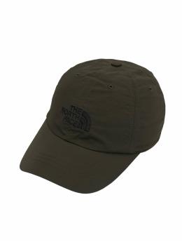 The North Face Snapback Cap Horizon grün
