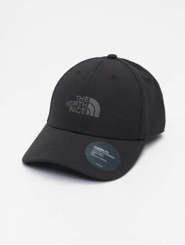 The North Face snapback cap Rcyd 66 Classic  zwart