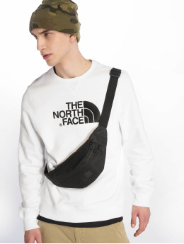 The North Face Sweat & Pull Drew Peak blanc