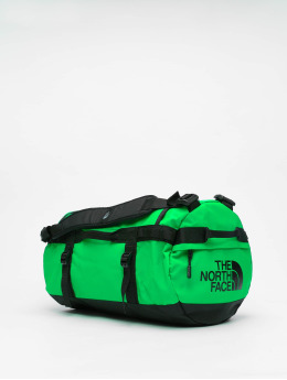 The North Face tas Base Camp S  groen