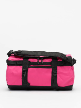 The North Face tas Base Camp pink