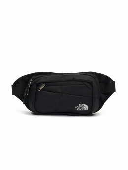 The North Face tas Bozer  zwart