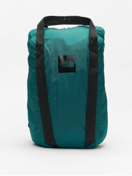 The North Face Tasche North Face Instigator 20 blau