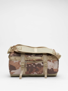 The North Face Tasche Base Camp XS khaki