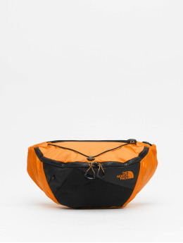 The North Face Tasche Lumbnical - L orange