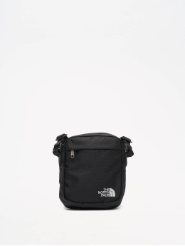 The North Face Tasche Conv schwarz