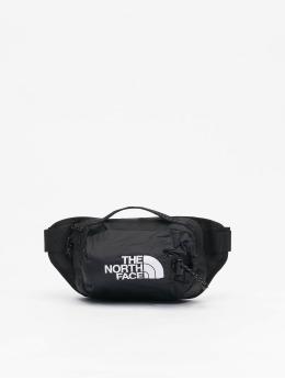 The North Face Tasche Bozer schwarz