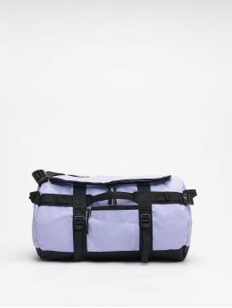 The North Face Tasche Base Camp violet
