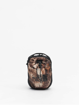 The North Face Taske/Sportstaske Bozer Pouch - L  camouflage