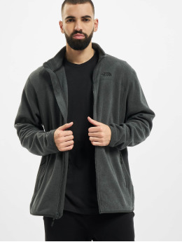 The North Face Transitional Jackets 100' Glacier grå