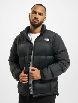 The North Face Winter Jacket M Diablo Down black