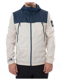 The North Face Winterjacke M 1990 beige