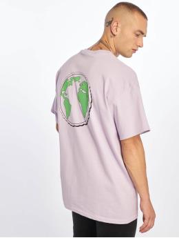The Ragged Priest T-skjorter Exist lilla