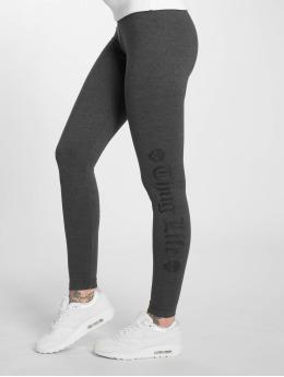 Leggings für Damen online kaufen  066646f03dc