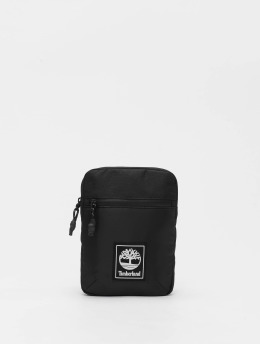 Timberland Bolso Recover Small negro