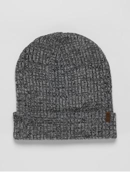 Timberland Bonnet T100049 noir