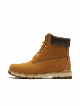 Timberland Boots Radford 6 In beige