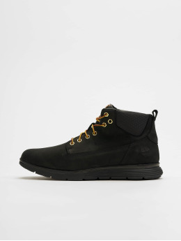 Timberland Boots Killington Chukka nero