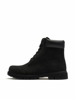 Timberland Boots Radford 6 schwarz