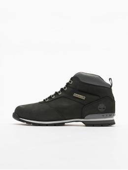 Timberland Boots Splitrock 2 zwart
