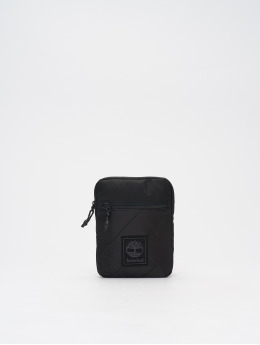 Timberland Borsa Mini Item nero