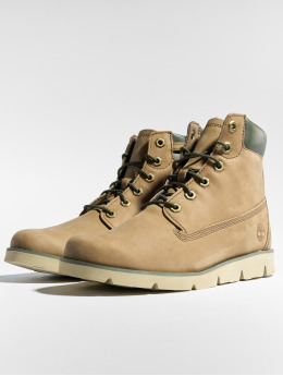 Timberland Chaussures montantes Radford 6 beige