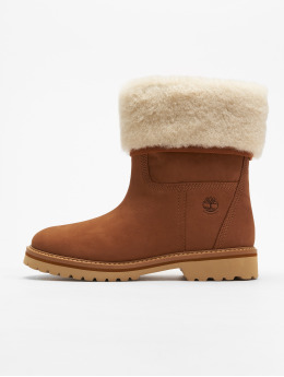 Timberland Chaussures montantes Chamonix Valley beige