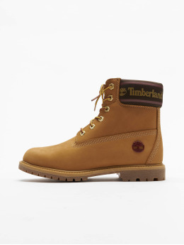 Timberland Chaussures montantes 6in Premium beige