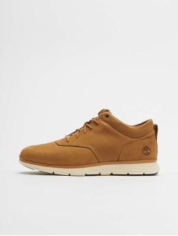 pretty nice f4f19 4cbbc Timberland Chaussures montantes Killington Half Cab brun