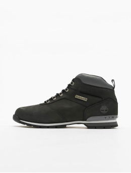 Timberland Chaussures montantes Splitrock 2 noir