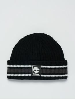 Timberland Hat-1 SLS Short Watch black